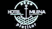 HotelPlutitorMilena.ro